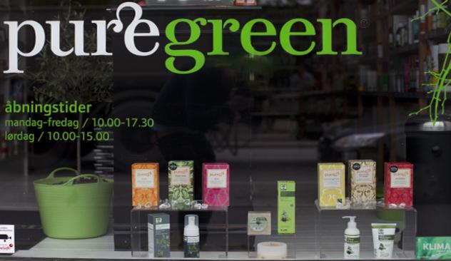green_008.JPG