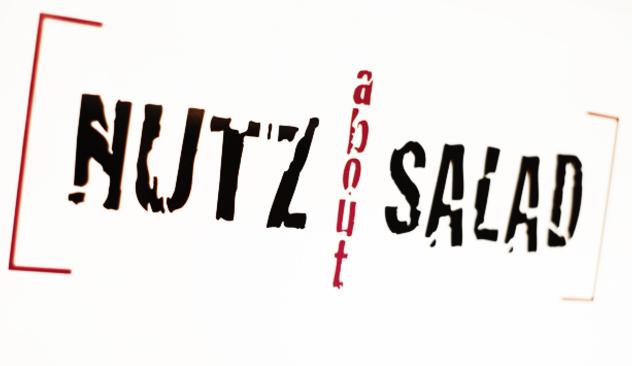 nutz_007.JPG