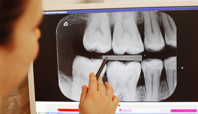 tandting_005.JPG