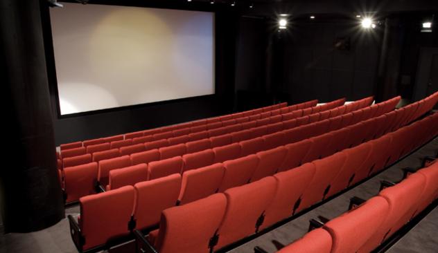Cinemateket_001.jpg