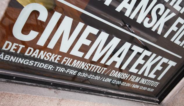 cinemateket_005.JPG