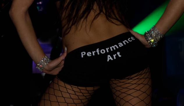 performanseart_003.JPG