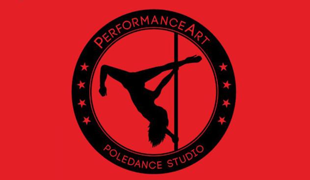 performanseart_004.JPG