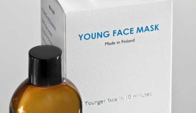 facemask_001.jpg