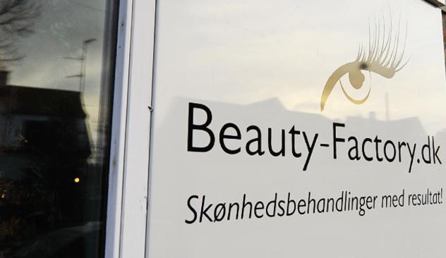 beautyfactory_005.JPG