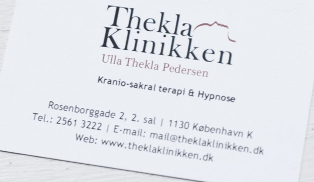 thekla_004.JPG