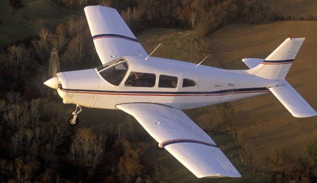 Phoenix_Flight_Academy_001.jpg