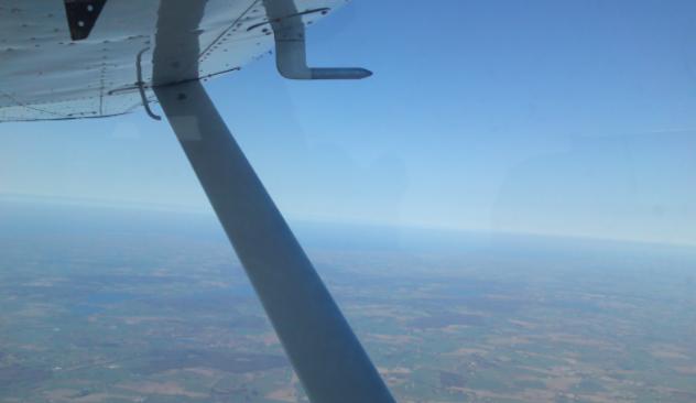 Phoenix_Flight_Academy_004.jpg