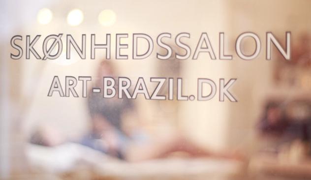 brazil_003.JPG