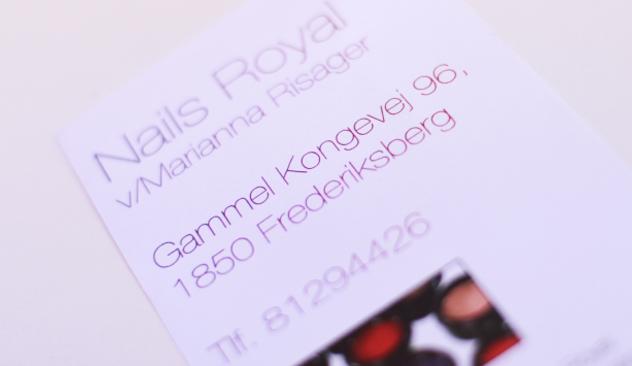 royalnails_007.JPG