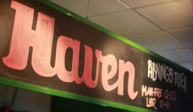 haven_008.JPG