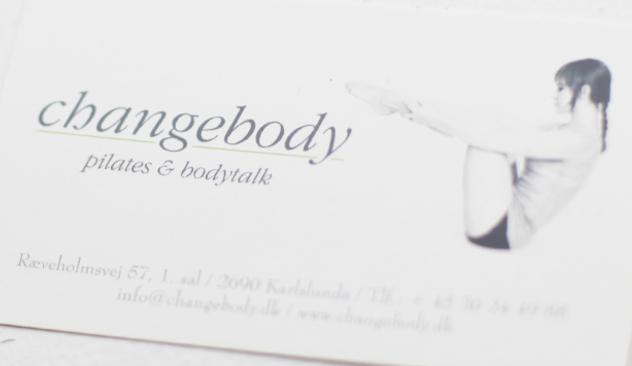changebody_006.JPG