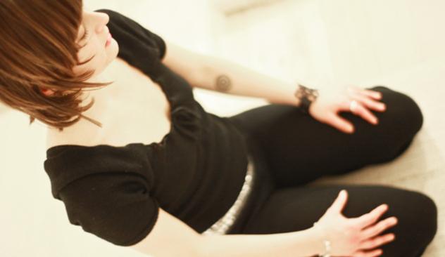 yoga_001.JPG