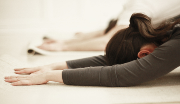 yoga_009.JPG