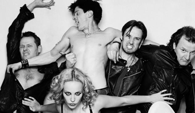 Sex_Pistols_001.jpg