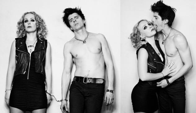 Sex_Pistols_002.jpg