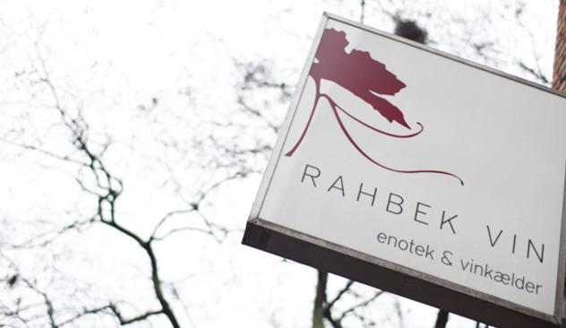 Rahbek_006.JPG
