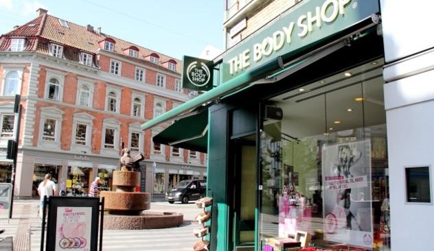 Bodyshop_004.jpg