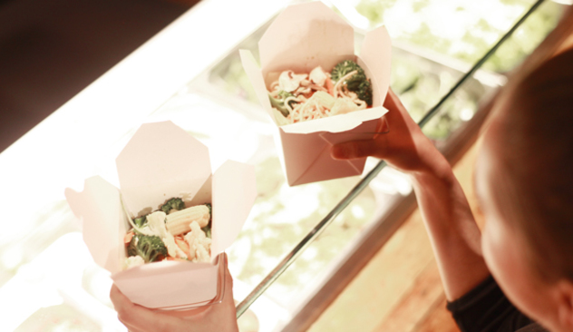 food_9.JPG