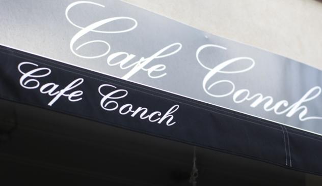 cafe_006.JPG