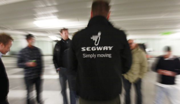 segway_005.JPG