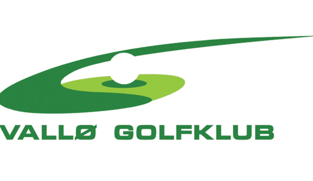 Golf_008.jpg