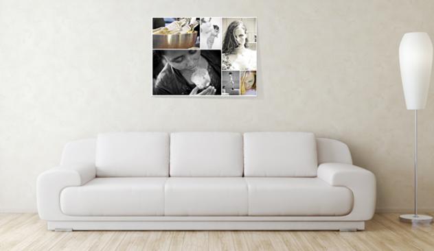 Canvas_001.jpg