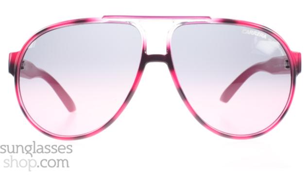 carrera_forevermine_pink.jpg