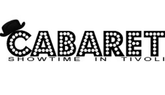 Caberet_002.jpg