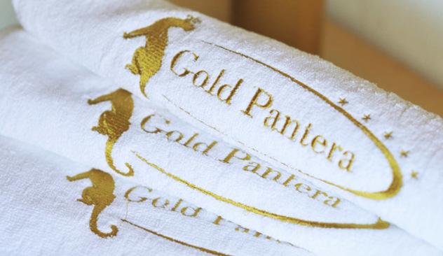 pantera_06.JPG
