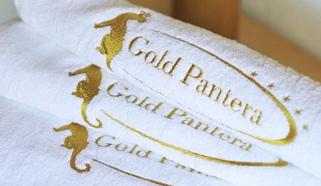 Golden_Pantera_003.jpg