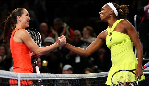 WTA_Finale_002.jpg