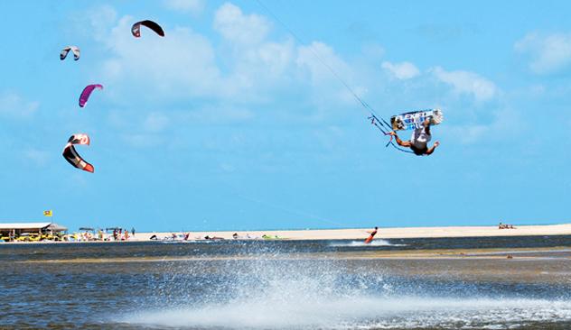 KiteDanmark.jpg