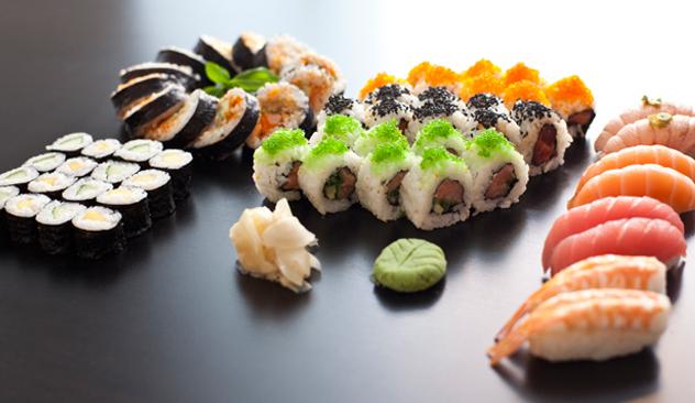 sushi_one_02.jpg