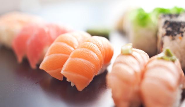 sushi_one_03.jpg