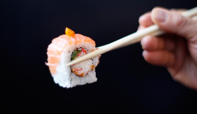sushi_one_04.jpg