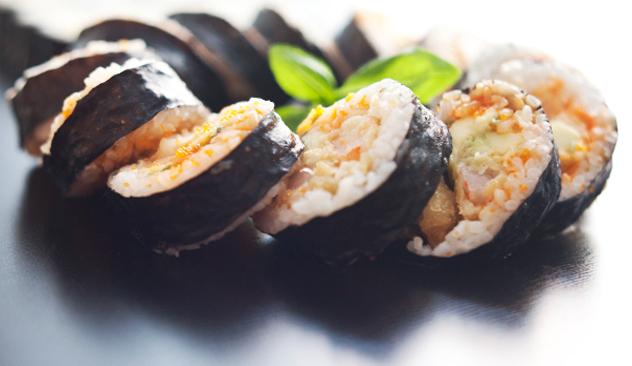 sushi_one_05.jpg