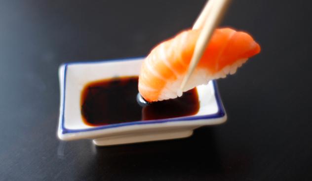 sushi_one_06.jpg