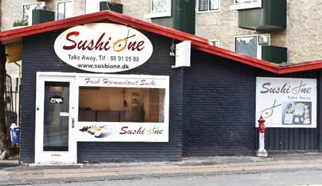 sushi_one_07.jpg