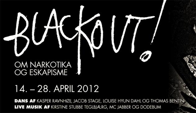 Blackout_002.jpg
