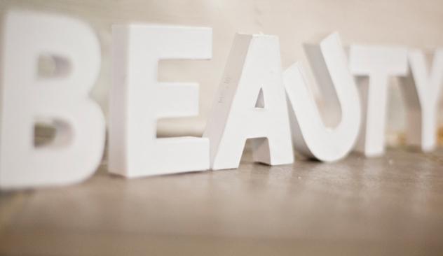 Discovering_Beauty_004.jpg