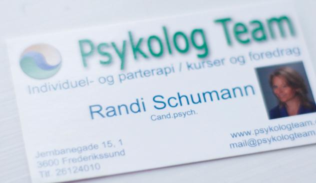 Randi_Schuman_004.jpg