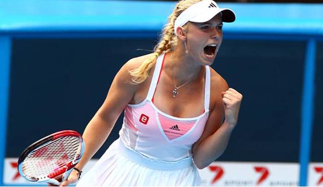 WTA_01.jpg