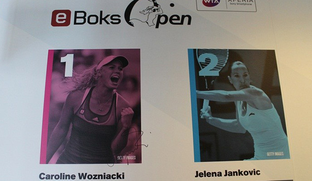 WTA_02.jpg