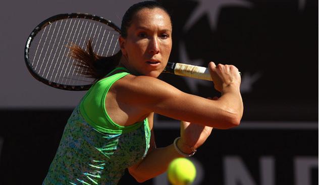 WTA_03.jpg