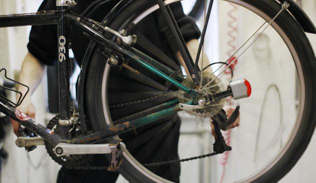 cykelpusher_001.JPG