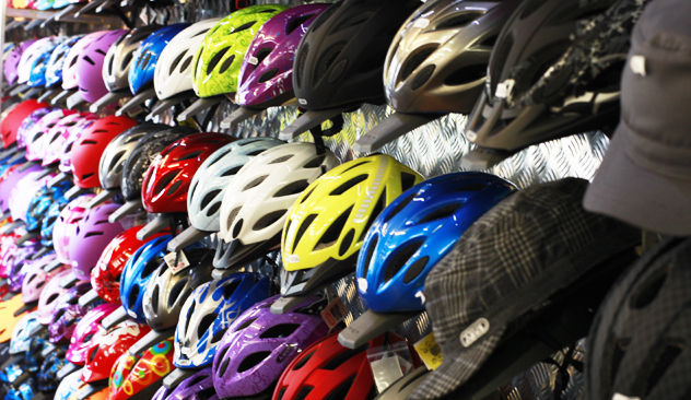 cykelpusher_009.JPG