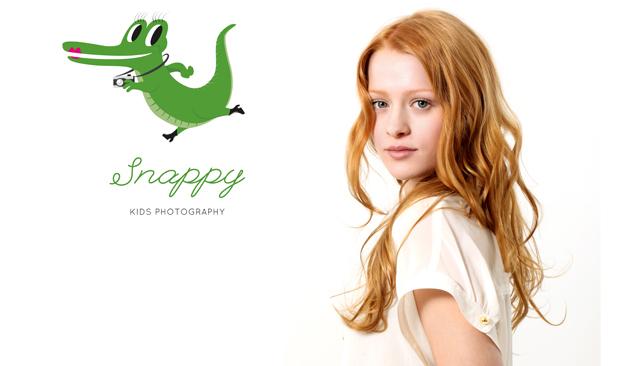 Snappy_002.jpg