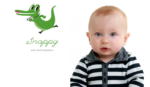 Snappy_006.jpg
