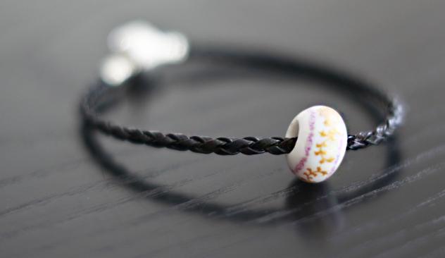 Precious_Beads_01.JPG